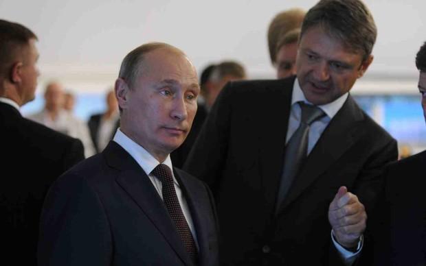 Лента новостей Украины  Апостроф