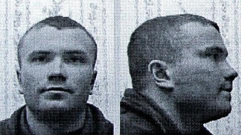 Авторитеты города москвы фотографии образец
