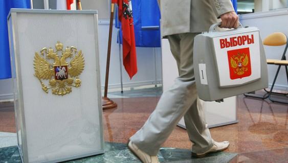 это далось кто выиграл на выборах в солнечногорске юридической