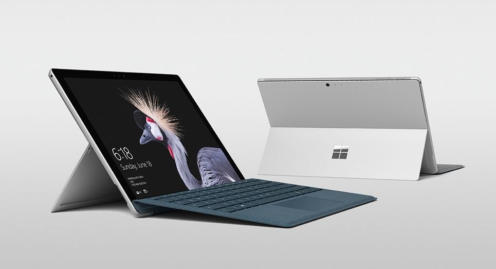 microsoft surface Find what you need to learn about, understand, and sell surface products through our new portal on the microsoft partner network.