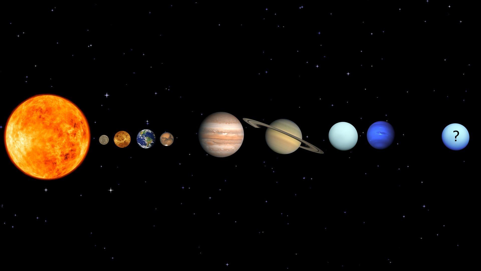 astronomy goldilocks - HD1920×1080