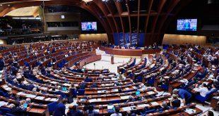 Россия выступает за взаимность диалога в ПАСЕ, заявил сенатор