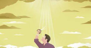 Когда и почему люди становятся атеистами?