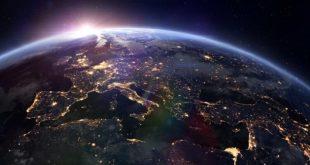 5 мест на Земле, куда вас не пустят ни за какие деньги