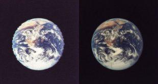 Ученые начали работу над цифровым двойником Земли