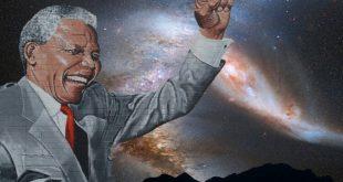 Эффект Манделы –почему люди помнят то, чего не было?