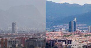 Как пандемия повлияла на изменение климата?