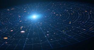Физики переосмысли строение Вселенной. Темная энергия больше не нужна?