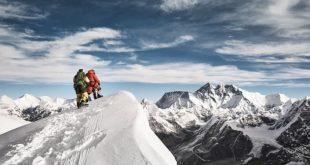 Покорить Эверест: как попасть на самую высокую точку планеты?